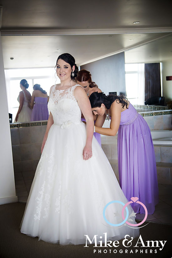 Wedding CHR-91