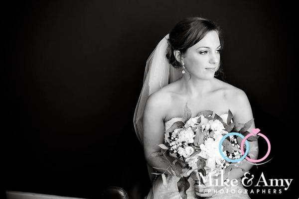 JA WEDDING CHR-138v2