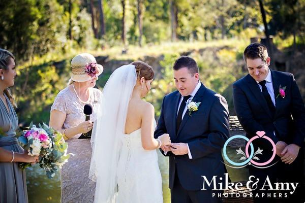 JA WEDDING CHR-366