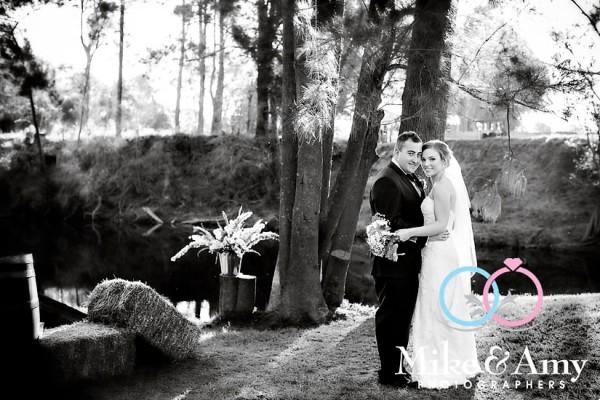 JA WEDDING CHR-653v2