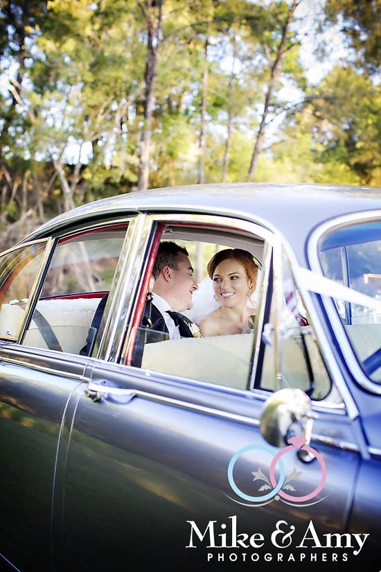 JA WEDDING CHR-681