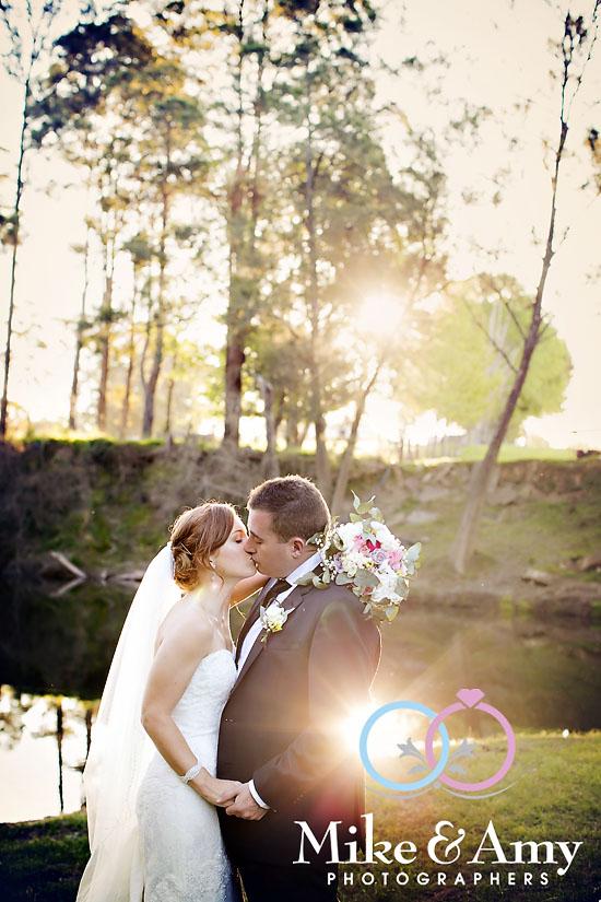 JA WEDDING CHR-713