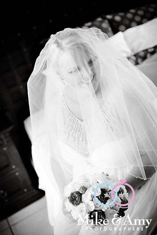 KB WEDDING CHR-129v