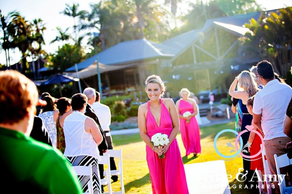 KB WEDDING CHR-189