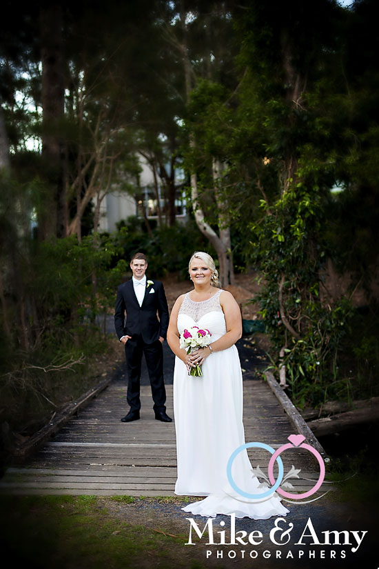 KB WEDDING CHR-437