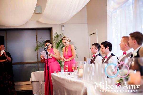 KB WEDDING CHR-734