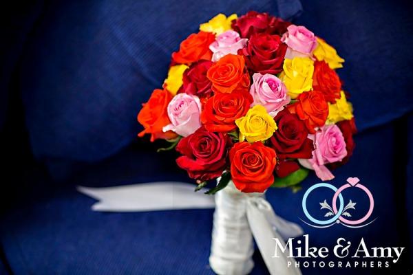 Wedding CHR-118