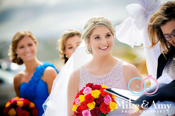 Wedding CHR-376