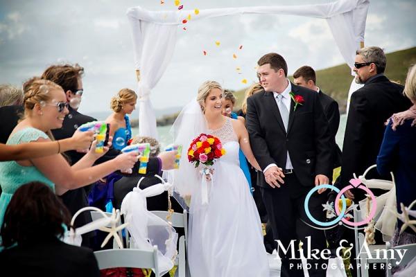Wedding CHR-504
