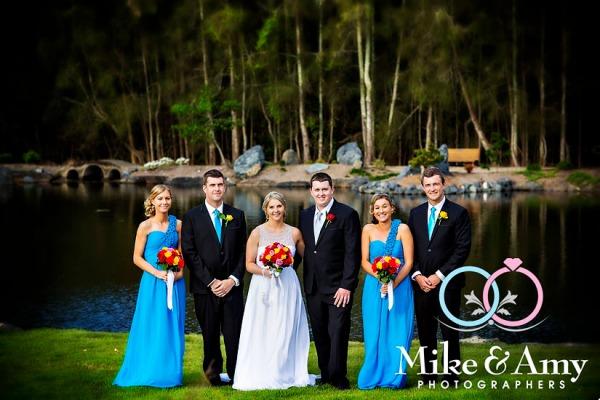 Wedding CHR-775