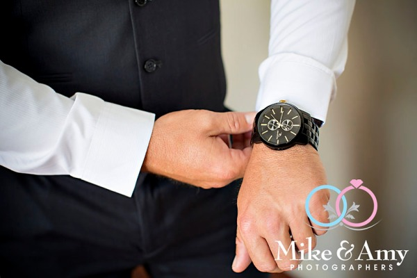 Melbourne_Wedding_ Photographer_Mike_and_Amy-1