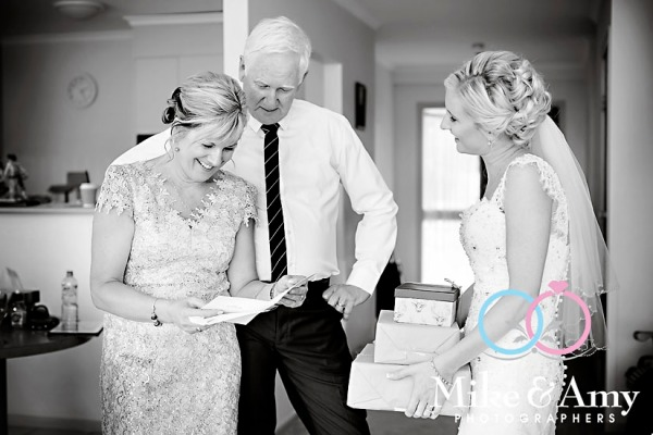 Melbourne_Wedding_ Photographer_Mike_and_Amy-10v2