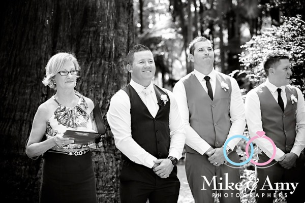 Melbourne_Wedding_ Photographer_Mike_and_Amy-12v2