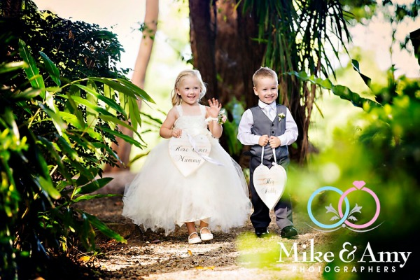 Melbourne_Wedding_ Photographer_Mike_and_Amy-13