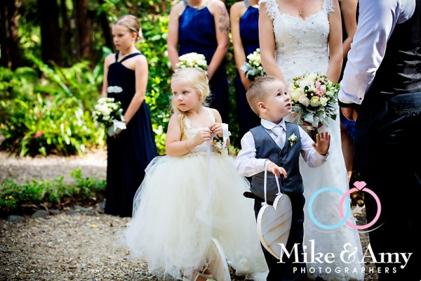 Melbourne_Wedding_ Photographer_Mike_and_Amy-16
