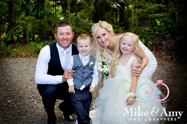 Melbourne_Wedding_ Photographer_Mike_and_Amy-17