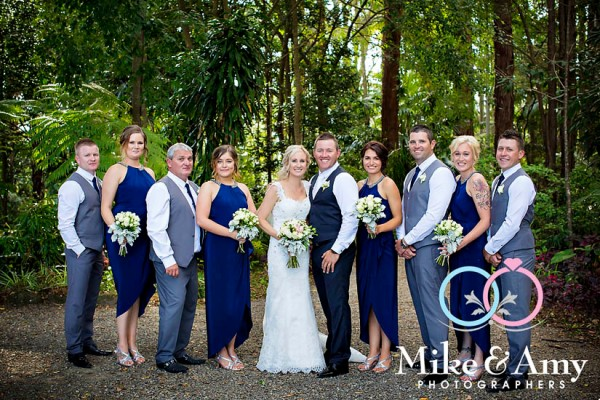 Melbourne_Wedding_ Photographer_Mike_and_Amy-18