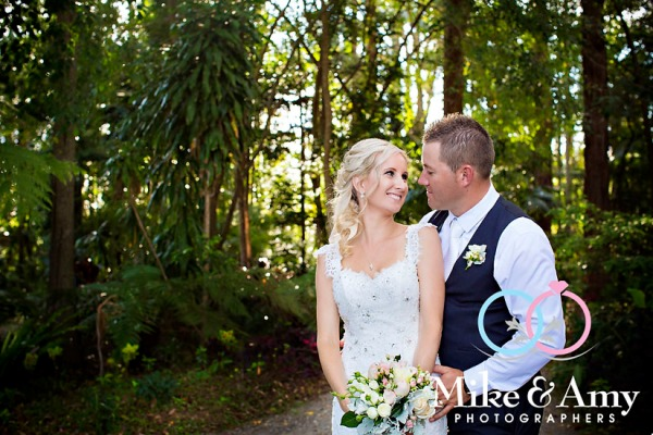 Melbourne_Wedding_ Photographer_Mike_and_Amy-18v2