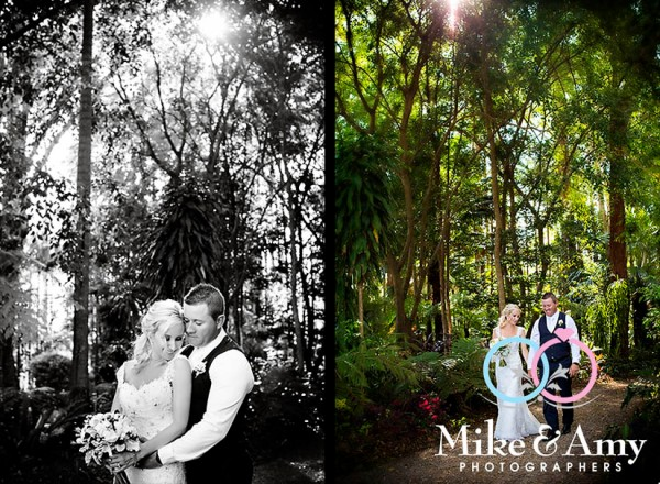 Melbourne_Wedding_ Photographer_Mike_and_Amy-19