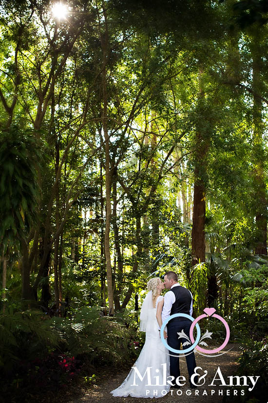 Melbourne_Wedding_ Photographer_Mike_and_Amy-20v3