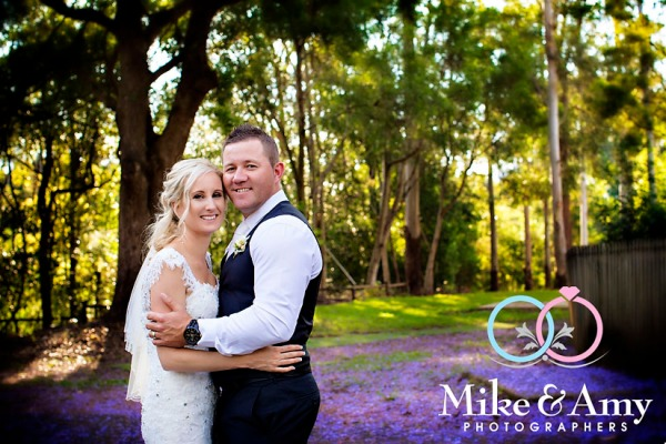 Melbourne_Wedding_ Photographer_Mike_and_Amy-20v4