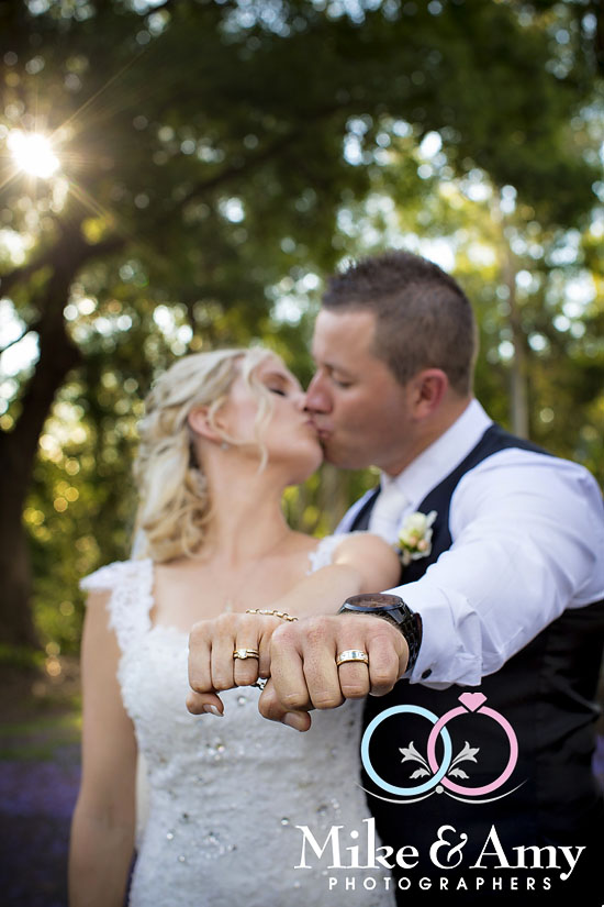 Melbourne_Wedding_ Photographer_Mike_and_Amy-20v5