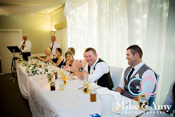 Melbourne_Wedding_ Photographer_Mike_and_Amy-21