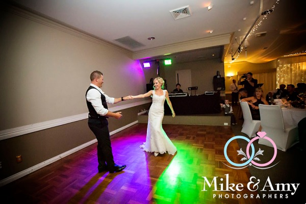 Melbourne_Wedding_ Photographer_Mike_and_Amy-22