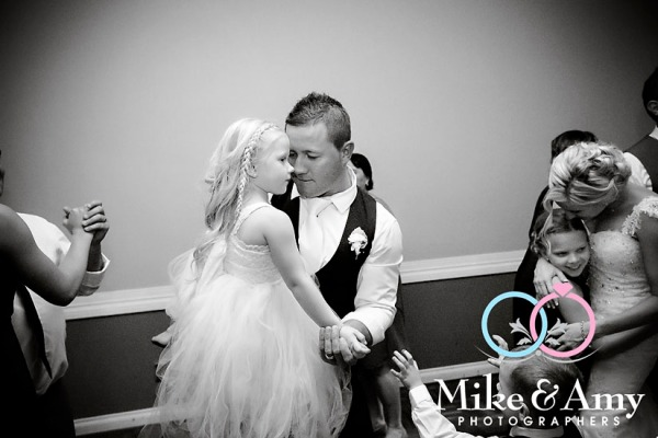 Melbourne_Wedding_ Photographer_Mike_and_Amy-23v2