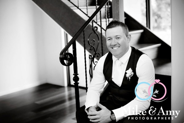 Melbourne_Wedding_ Photographer_Mike_and_Amy-2v2