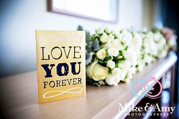 Melbourne_Wedding_ Photographer_Mike_and_Amy-3