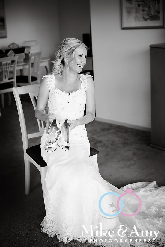 Melbourne_Wedding_ Photographer_Mike_and_Amy-4v2