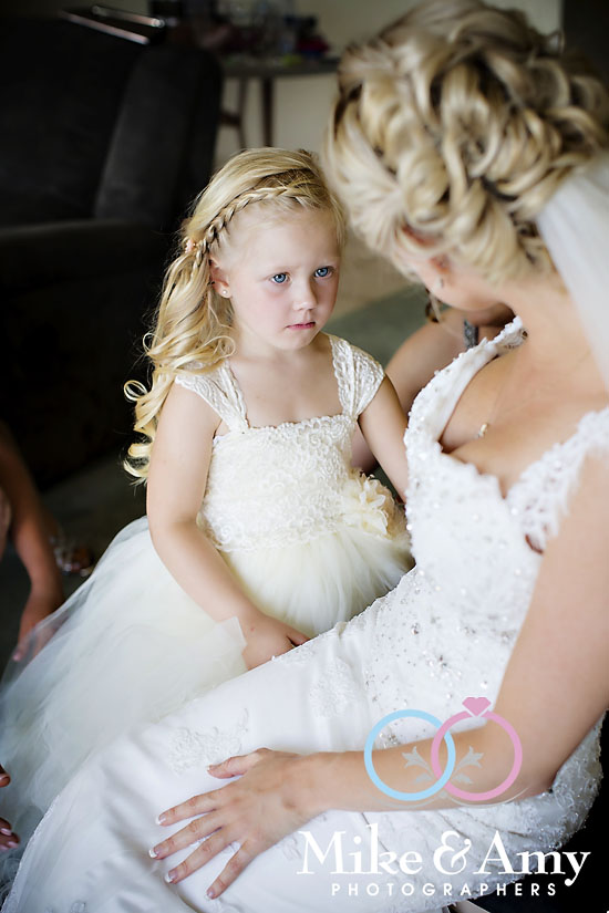 Melbourne_Wedding_ Photographer_Mike_and_Amy-5
