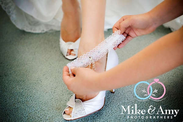 Melbourne_Wedding_ Photographer_Mike_and_Amy-6