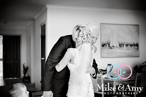 Melbourne_Wedding_ Photographer_Mike_and_Amy-7v2