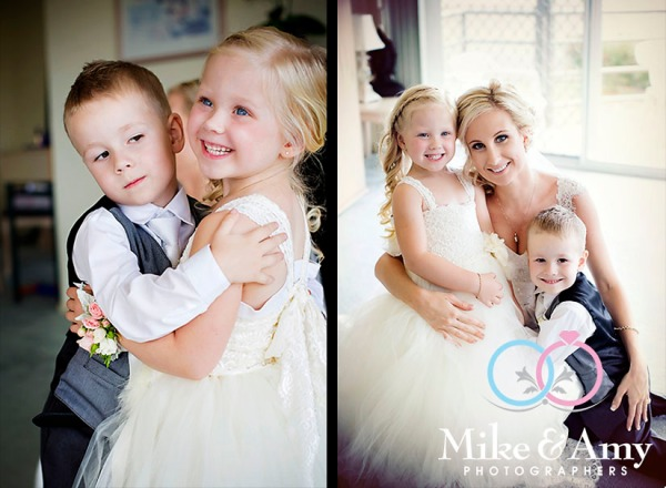 Melbourne_Wedding_ Photographer_Mike_and_Amy-8