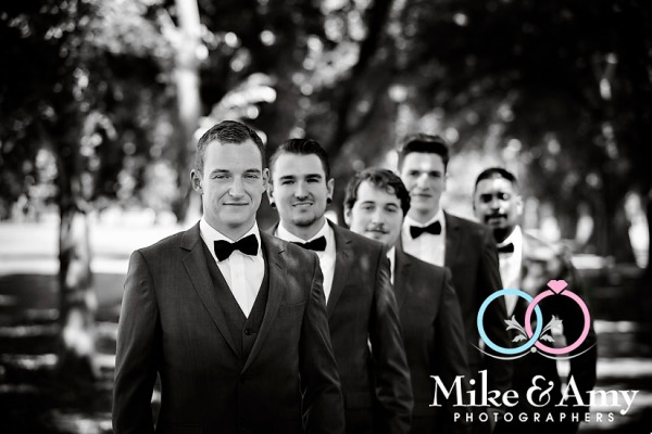 Melbourne_Wedding_Photographer_Mike&Amy-10v