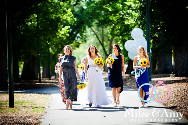 Melbourne_Wedding_Photographer_Mike&Amy-12