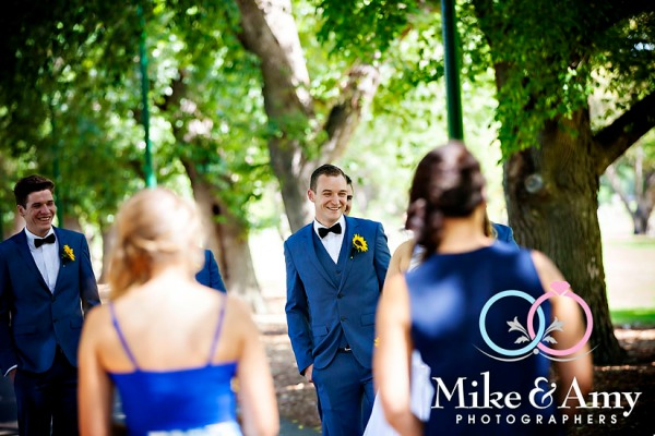 Melbourne_Wedding_Photographer_Mike&Amy-13