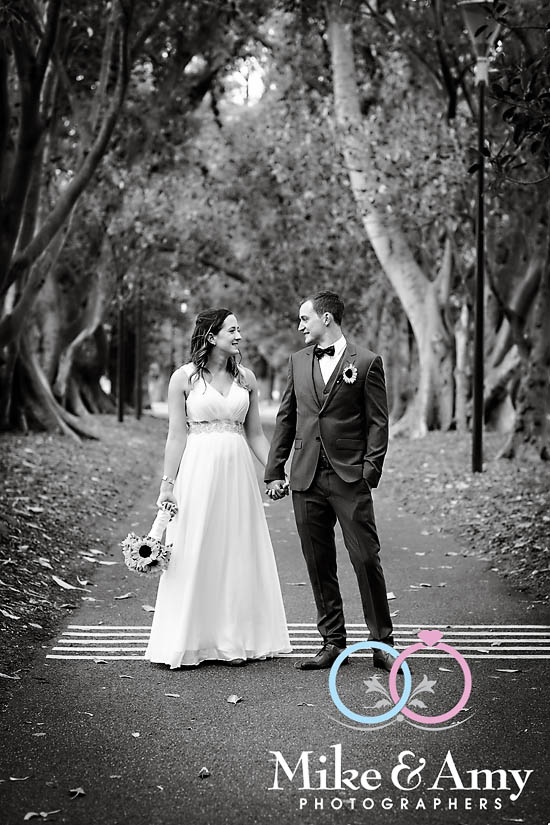 Melbourne_Wedding_Photographer_Mike&Amy-15