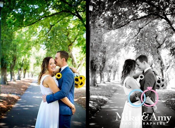 Melbourne_Wedding_Photographer_Mike&Amy-16