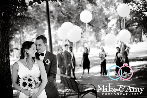 Melbourne_Wedding_Photographer_Mike&Amy-18v