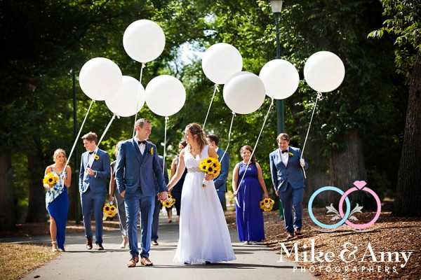 Melbourne_Wedding_Photographer_Mike&Amy-19