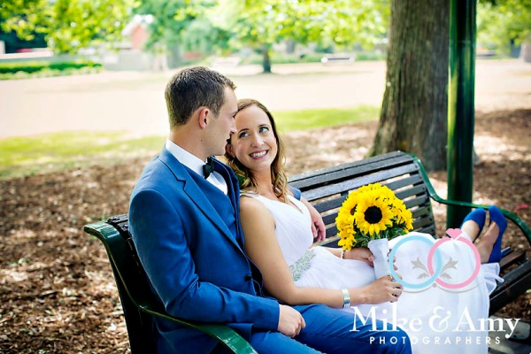 Melbourne_Wedding_Photographer_Mike&Amy-22