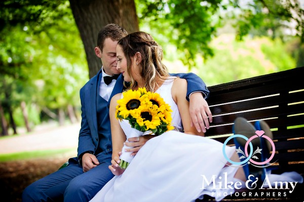 Melbourne_Wedding_Photographer_Mike&Amy-23