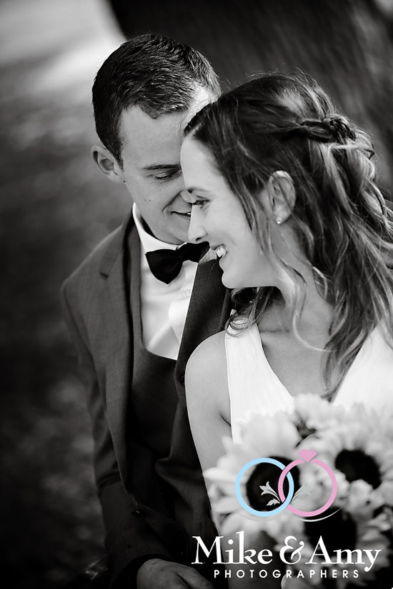 Melbourne_Wedding_Photographer_Mike&Amy-23v