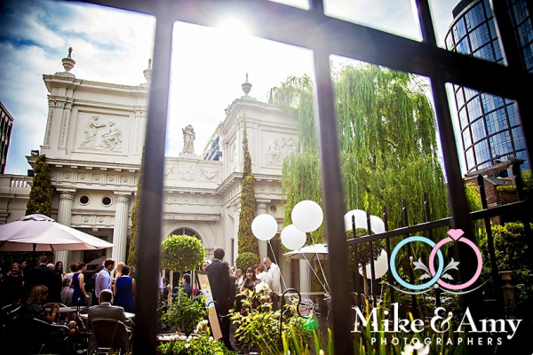 Melbourne_Wedding_Photographer_Mike&Amy-26