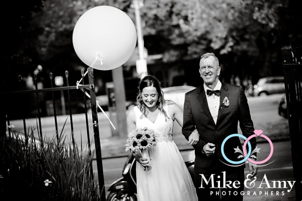 Melbourne_Wedding_Photographer_Mike&Amy-27v
