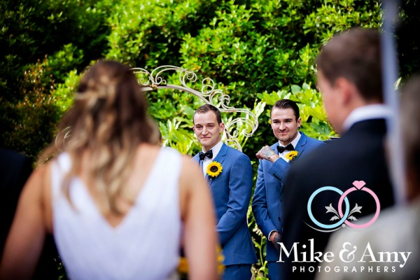 Melbourne_Wedding_Photographer_Mike&Amy-28
