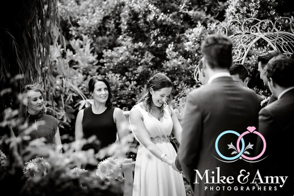 Melbourne_Wedding_Photographer_Mike&Amy-29v